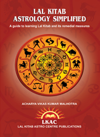 Lal Kitab Astro Business Problems, Lalkitab Horoscope, Vedic Astro